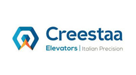 Creesta Elevators Pvt Ltd