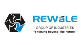 Rewale Engineering