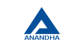 ANAND FABRICATORS PVT LTD