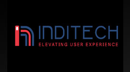 Inditech Systems Pvt Ltd