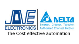 Jove Electronics Pvt Ltd