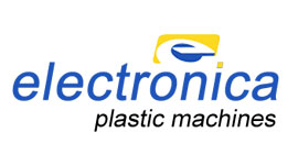 Electronica Plastic Machines Ltd.