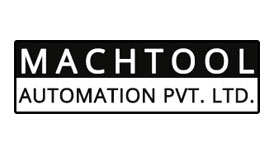Machtool Automation