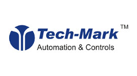 Techmark Automation & Control