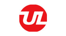 Ul Systems & Controls Pvt Ltd
