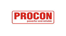 Procon Powerful And Reliable