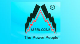 Aseem Power Tekneeks Pvt. Ltd.