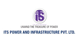 Its Power & Infrastructure Pvt. Ltd.
