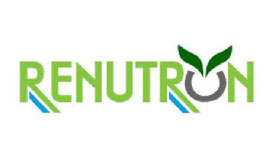 Renutron Power Solution Pvt. Ltd.