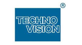 Technovision Energy Pvt. Ltd.