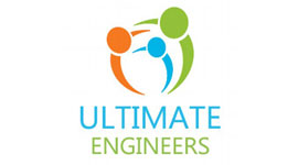 Ultimate Engineers.