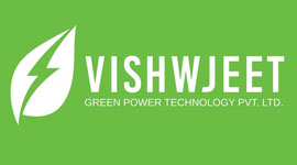 Vishwajeet Green Power Technology Pvt. Ltd.