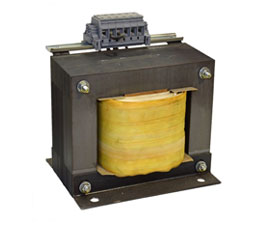 Three Phase Inverter Transformers